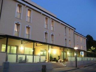 Fontanelle - Emilia Romagna