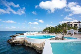 Whala!bayahibe - Dom. Republik - Osten (Punta Cana)