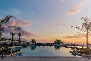 Gennadi Grand Resort - Rhodos