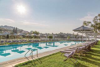 Rodostamo Hotel & Spa - Korfu & Paxi