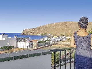 Cala Apartamentos - Fuerteventura
