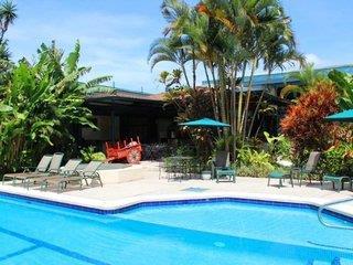 Soluxe El Sesteo Hotel - Costa Rica