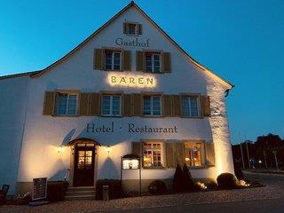 Taste Style Bären Auggen - Schwarzwald
