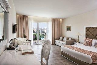 LABRANDA Sandy Villas Corfu - Korfu & Paxi
