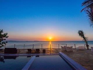Golden Tulip Zanzibar Resort - Tansania - Sansibar