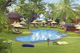 Coco Beach Resort - Vietnam