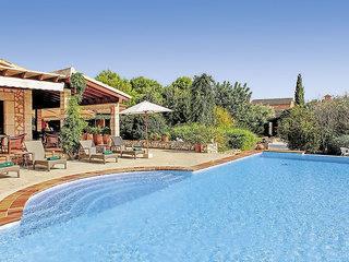 Sa Vaqueria - Mallorca