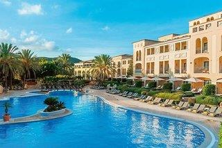 Steigenberger Golf & Spa Resort Camp de Mar - Mallorca
