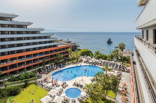 Enotel Lido Conference Resort&Spa