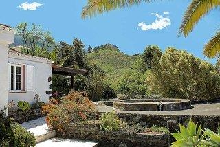 Finca Alcala - La Palma