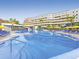 Gran Hotel Turquesa Playa Hotel