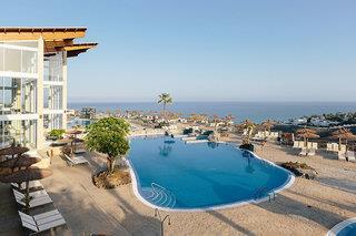 Ambar Beach Hotel & Spa - Fuerteventura