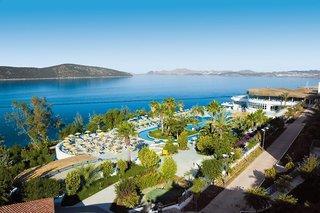 Bodrum Holiday Resort & Spa - Bodrum