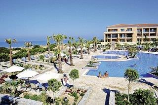 Hipotels Barrosa Palace & Spa - Costa de la Luz