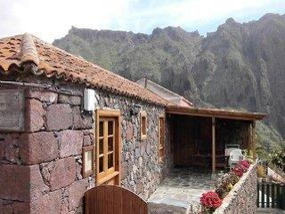Casa Morro Catana - Teneriffa