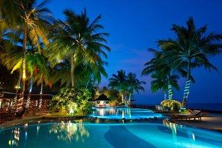 Royal Island Resort & Spa - Malediven