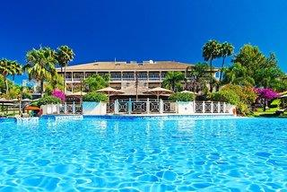 Lindner Golf & Wellness Resort Portals Nous - Mallorca