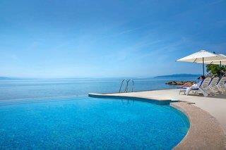 Smart Selection Hotel Istra - Kroatien: Kvarner Bucht