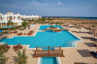 Lahami Bay Beach Resort - Marsa Alam & Quseir