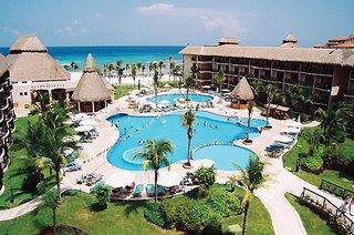 Catalonia Riviera Maya - Mexiko: Yucatan / Cancun