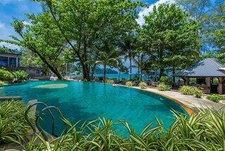 Thailand: Khao Lak & Umgebung