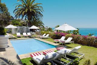 The Clarendon - Villa Banty Bay & Villa Fresnaye - Südafrika: Western Cape (Kapstadt)