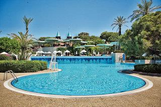 Gloria Verde Resort - Antalya & Belek