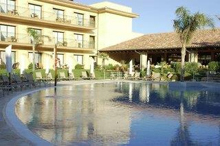 PortBlue La Quinta Hotel & Spa - Menorca