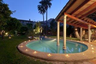Son Sant Jordi - Mallorca