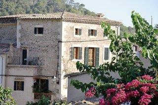 Nord - Mallorca