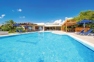 Stafilia Beach - Rhodos