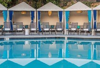 W Los Angeles - West Beverly Hills - Kalifornien