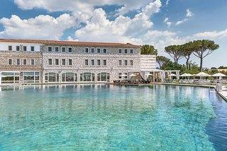 Terme Di Saturnia Spa & Golf Resort - Toskana