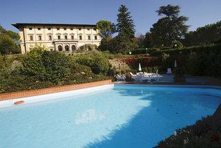 Villa Pitiana - Toskana