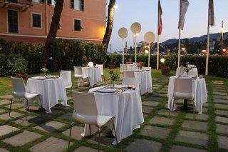 hotels in rapallo zum tiefstpreis buchen