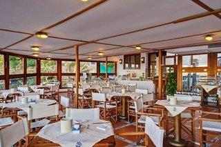 Best Western Premier Collection Ravello Art Hotel Marmorata - Neapel & Umgebung
