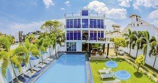 Christima Residence - Sri Lanka