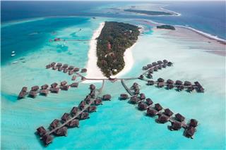 Malediven Club Med Kani Urlaubsangebote Malediven günstig
