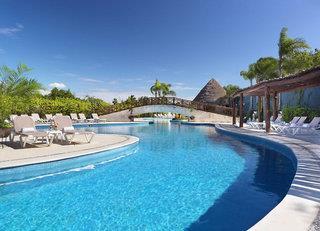 Bel Air Collection Resort & Spa Xpuha Riviera Maya - Mexiko: Yucatan / Cancun