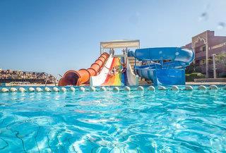 Sunny Days El Palacio Resort & Spa - Hurghada & Safaga