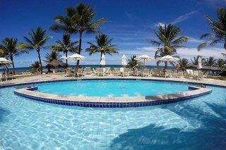 Summerville Beach Resort - Brasilien: Pernambuco (Recife)
