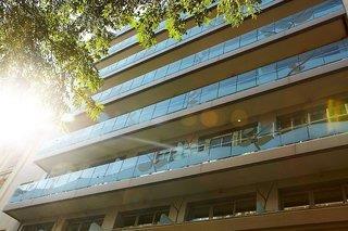 City Hotel Thessaloniki - Thessaloniki