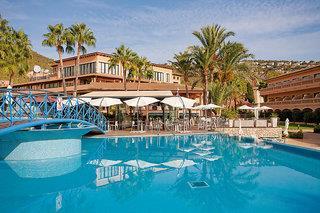Mon Port Hotel & Spa - Mallorca