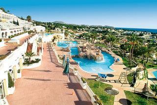 AR Imperial Park Spa Resort - Costa Blanca & Costa Calida