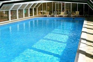 Bayside Salgados Golf & Beach - Faro & Algarve