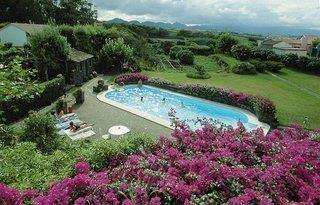 Quinta de Santana - Azoren