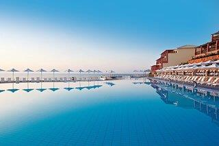 Apostolata Island Resort & Spa - Kefalonia & Ithaki