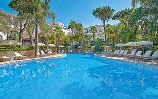 Ria Park Garden - Faro & Algarve