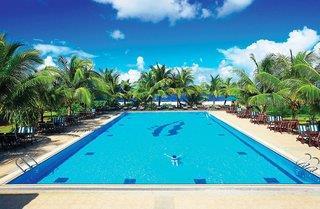 Malediven Hulhule Island Hotel Urlaubsangebote Malediven günstig