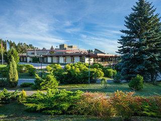 Mercure Mragowo Resort & Spa - Polen
